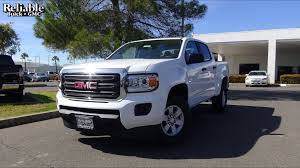 Roseville Summit White 2018 GMC Canyon: New Truck For Sale - 280452 Buy 2015 Up Chevy Colorado Gmc Canyon Honeybadger Rear Bumper 2018 Sle1 Rwd Truck For Sale In Pauls Valley Ok G154505 2016 Used Crew Cab 1283 Sle At United Bmw Serving For Sale In Southern California Socal Buick Pickup Of The Year Walkaround Slt Duramax 2017 Overview Cargurus 4wd Crew Cab The Car Magazine Midsize Announced 2014 Naias News Wheel New Salelease Lima Oh Vin 1gtp6de13j1179944 Reviews And Rating Motor Trend 4d Extended Mattoon G25175 Kc