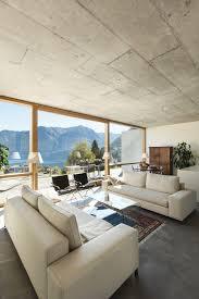 26 interessante wohnzimmer dekor ideen definitive leitfaden