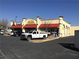 5316 E Paisano Drive, El Paso, TX, 79905 (750523) For Sale - Real ... Food Truck Trend Continues To Grow As Profits Roll In Autocar News Articles Heavy Duty Trucks Crawford Buick Gmc Dealership El Paso Tx 2017 Chevrolet Silverado 3500hd Model Truck Research Unmounted 1998 Manitex 22101s Boom Crane For Sale Cars Under 3000 Miles Autocom Craigslist Nacogdoches Deep East Texas Used And By Semi In Tx Outstanding 2007 Freightliner West Truck Capital Inc 7155 Dale Road El Paso 752921 Urgent Sale Beautiful 2003 Toyota Tacoma This Ad Is My Texas Lowriders For