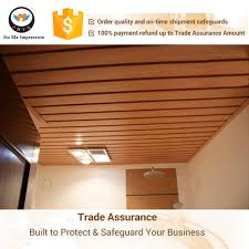 Polystyrene Ceiling Tiles Bunnings by Insulation Tiles Ceiling Gallery Tile Flooring Design Ideas