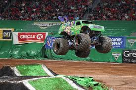 Monster Jam - Mercedes Benz Stadium Monster Trucks Motocross Jumpers Headed To 2017 York Fair Jam Returning Arena With 40 Truckloads Of Dirt Anaheim Review Macaroni Kid Truck Rentals For Rent Display At Angel Stadium Announces Driver Changes For 2013 Season Trend News Tickets Buy Or Sell 2018 Viago 31st Annual Summer 4wheel Jamboree Welcomes Ram Brand Baltimore 2016 Grave Digger Wheelie Youtube Jams Royal Farms Arena Postexaminer Xxx State Destruction Freestyle 022512 Atlanta 24 February