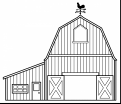 Wonderful Printable Barn Coloring Pages With Farm Coloring Pages ... Barn Owl Coloring Pages Getcoloringpagescom Steampunk Door Hand Made Media Cabinet By Custom Doors Free Printable Templates And Creatioveme Chicken Coop Plans 4 Design Ideas With Animals Home Star Of David Peek A Boo Farm Animal Activity And Brilliant 50 Red Clip Art Decorating Pattern For Drawing Barn If Youd Like To Join Me In Cookie Page Lean To Quilt Patterns Quiltex3cb Preschool Kid
