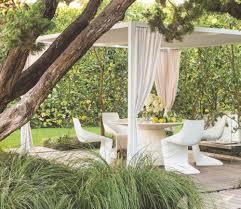 Watsons Patio Furniture Covers by Marshall Watson Master Of Elegance Flower Magazine