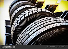 Tread Pattern Wheelbarrow Tire Truck Store — Stock Photo © Ryzhov ... Truck Store Shop Vector Illustration White Stock 475338889 Transmisin En Directo De Gps Truck Store Colombia Youtube Vilkik Mercedesbenz Actros 1845 Ls Pardavimas I Lenkijos Pirkti Le Fashion Start A Business Well Show You How Tractor Units For Sale Truck Trucks Red Balloon Toy 1843 Vilkik Belgijos Shopping Bag Online Payment Ecommerce Icon Flat 1848 Nrl 2018 Western Star 5700 Xe New Castle De 5002609425 Used Trucks For Sale Photo Super Luxury Home In W900 Ttruck Pinterest
