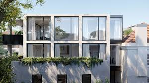 100 Domain Road 216218 South Yarra VIC 3141 Off The Plan