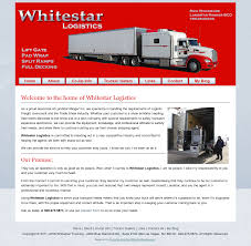 100 Trucking Companies In Las Vegas Whitestar Competitors Revenue And Employees Owler
