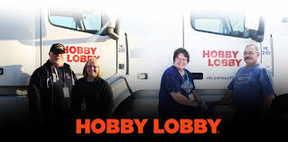 Hiring Quality Team Drivers | Hobby Lobby | Hobby Lobby What To Consider Before Choosing A Truck Driving School Clement Academy Cdl Traing Classes In First Spokane Community College Graduates Deaf Commercial Rti Riverside Transport Inc Quality Trucking Company Based In Us Kansas City Ks Programs Proposed Bills Allow Teens Drive Semi Trucks Across The 3 Industry Innovations You Need Know About For Veterans Join Swifts Wichita Ks Gezginturknet Baylor Our Team