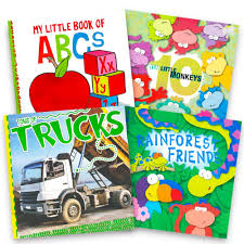On Sale Bendon Psperback Picture Books 4-Pack (Baby Animals On The ... Blue Water Creek Farm Sale Intertional S Series Wikipedia Blog Guinn Auction 1990 Ford Ltn9000 Grain Truck For 81850 Miles Sioux Price Ut Trucks For New Dodge Chrysler Autofarm Cdjr 1945 Halfton Pickup Article William Horton Photography Used Straight Sale In Georgia Box Flatbed Southern Survivor 1949 Chevrolet Ck 3500 Farm Pick Up 10 Vintage Pickups Under 12000 The Drive 1972 Gmc 5500 Silage Or Lease Service Utility N Trailer Magazine