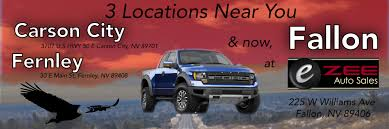 Eagle Valley Motors Carson City NV | New & Used Cars Trucks Sales