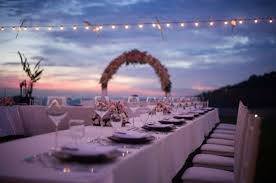 Cheap Wedding Decorations That Look Expensive by 7 Answers Are Beach Weddings More Expensive I Wish To Perform A