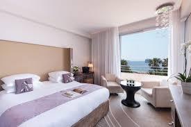 chambre avec vue top 5 des chambres avec vue mer la bulle