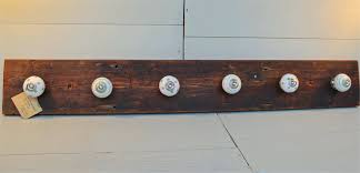 Coat Hooks Wall Mounted Bq Rack With And Shelf Pottery Barn ... Shelves Marvellous Cheap Storage Shelves For Sale Cheapstorage Ideas Pottery Barn Wine Rack Shelf Holman Decor Accsories Pinterest Delicate White Floating B And Q Tags Haing Ladder General Contractors Hvac Awesome Shelving System Ingsyemstorshelves Cute Shelving How To Get Look Inspired Industrial Bookshelf Made From A Garage Trophy Display Hayden Simply Ledge Wall Astounding Wall Units Wlshelvingunitsmetal
