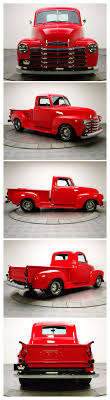 386 Best RIDES - Chevy Pick-up Images On Pinterest | Classic Trucks ... Perfect Craigslist Worcester Cars By Owner Illustration Classic 386 Best Rides Chevy Pickup Images On Pinterest Trucks Austin And Trucks Trendy Buying A Used Car On Spotted In Eugene Or Vandwellers East Oregon And Ford Under 1000 Fniture Fresh Yakima Popular Home Design New Release Date 1920
