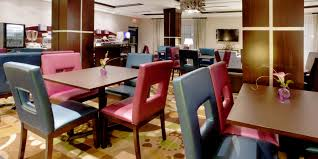 Front Desk Jobs Houston by Holiday Inn Express U0026 Suites Houston Nw Beltway 8 West Road Hotel