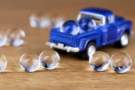 100 Custom Toy Trucks Plug Power System To Refuel Worlds Largest Hydrogenpowered