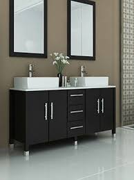 36 Inch White Vanity Without Top by Bathroom Vanities Without Tops For Your Custom Remodel