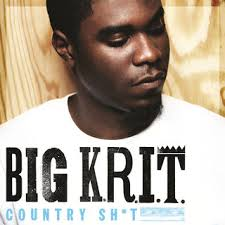 Big Krit Money On The Floor by Big K R I T Tidal
