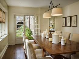 10 best kitchen table lighting ideas images on