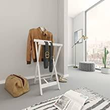 suchergebnis auf de für kleiderablage