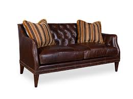 Living room furniture lexington ky