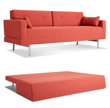 Twilight Sleeper Sofa Craigslist by Modern Sleeper Sofas That Will Make You Sleep Like A Baby