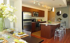 2 bedroom apartments craigslist