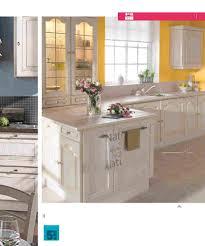modele de cuisine conforama plan cuisine conforama cuisine design ottawa but rocka 7 davaus