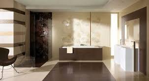 kacheln badezimmer beige braun 62 171 167 43
