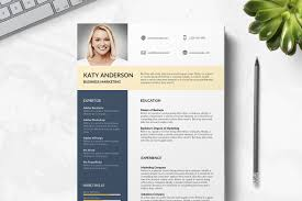 75 Best Free Resume Templates Of 2019 50 Best Cv Resume Templates Of 2018 Free For Job In Psd Word Designers Cover Template Downloads 25 Beautiful 2019 Dovethemes Top 14 To Download Also Great Selling Office Letter References For Digital Instant The Angelia Clean And Designer Psddaddycom Editable Curriculum Vitae Layout Professional Design Steven 70 Welldesigned Examples Your Inspiration 75 Connie