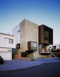 100 Lawrence Scarpa Orange Grove By Brooks Architects
