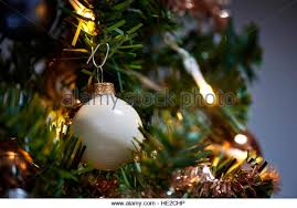 Twinkling Christmas Tree Lights Canada by Twinkling Lights Stock Photos U0026 Twinkling Lights Stock Images Alamy