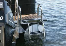 Captains Chair For Lund Boat by Lx240 Pontoon Boat Lund Boats