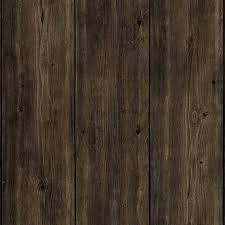 Rustic Barn Wood Home Wall Art Aquafyme