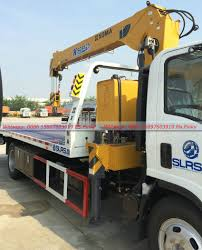Flatbed Water Truck Diagram - House Wiring Diagram Symbols • Cab To Axle Body Length Chart Denmimpulsarco Trailer Sale In Ghana Suppliers And The Images Collection Of Sales Service U Leasing Eby Flatbed Truck Delta Flatbed Diagram House Wiring Symbols Water Truck Build Walk Around Ford Ranger Youtube Semi Dimeions Company Quality S Side Dump Grain Drop Deck Tommy Gate Liftgates For Flatbeds Box Trucks What Know Our Fleet 1981 Chevrolet C30 Custom Deluxe Pickup Item Rgn For Light Switch Stylish Sizes Tractor