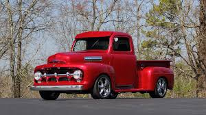 1951 Ford F1 Pickup | S172 | Indy 2016 From 1950 Ford F1 To 2018 F150 How Much Has The Pickup Changed In 1008cct01o1949fordf1front Hot Rod Network 1951 Sold Safro Investment Cars 1949 Vintage Truck No Title Keys Classics For Sale On Autotrader 1948 Classiccarscom 481952 Archives Total Cost Involved Walldevil Volo Auto Museum