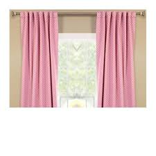 19 kohls sonoma blackout curtains pink lined curtains 66
