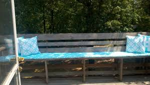 Target Outdoor Cushions Australia by Target Outdoor Cushions Australia Home Design Ideas