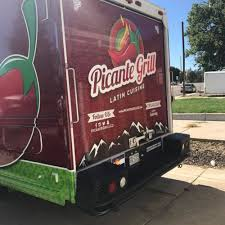 Picante Grill - Denver Food Trucks - Roaming Hunger Rumors Point To Trucku Barbeques Mike Minor Opening A Restaurant Border Grill La Food Truck Inspiration Pinterest Truck Tacooff At Mar Vista Farmers Market November 15 2015 Mom 2019 Ram 1500 Stronger Lighter And More Efficient The Coolest Food Trucks In America Worldation First Look Ram Texas Ranger Concept Gorgeous Flowers July 20 2014 Trucks Joe Mcnallys Blog 2018 Toyota Tundra Crewmax Platinum 1794 Edition Test Drive Review Flavors Go Pro Grills Bbq Mexicana Las Vegas Kogis Lax Lonchero Transformed Into Overnight
