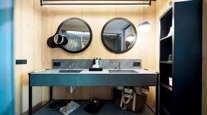 relax family suite lindenhof lifestyle dolcevita resort