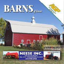 Barn Tab 2012 By Newspaper - Issuu Ford Standard For Sale Hemmings Motor News Bills Bike Barn North Berwick Auto Center Used Cars Maine Sales 17 Dectable Doughnut Shops In Great Works South Me Olde Port Properties 36 Best Tablescape Images On Pinterest Farms Red Barns And Car Charging Stations The Sunriseguide Wells Museum 91 Business Ideas Mhd August 2017 By Magazine Issuu