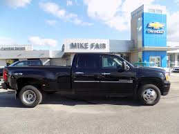 Smiths Falls - Used GMC Vehicles For Sale Soldsouthern Comfort 2012 Gmc Sierra 1500 Ext Cab 4x2 Custom Truck Delray Buick In Beach Fl New Used Car Dealership Sierra Price Photos Reviews Features Sle At Elizabeths Purdy Trucks Of Review Denali 2500 Hd 4wd Autosavant Suvs Crossovers Vans 2018 Lineup 3500hd Test Drive Information And Photos Zombiedrive Coeur Dalene Vehicles For Sale Heritage Edition News