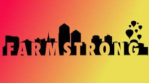 Great Pumpkin 10k 2017 by Farmstrong 2017 Fall Festival And 5k 10k Fun Run Rio Grande