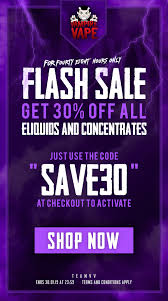 Good Vape Deals & Discount Codes 2019! - Vaping Community ... The Best Online Vape Stores In The Uk Reviewed Ukbestreview Mall Discount Code Everfitte Promo Evrofinsiraneeu Brand New Vape Mail Subscription Discount Codes Youtube My Vape Store Coupon Recent Coupons 50 Off Flawless Shop Offers 2018 Latest Discount Codes Vaping Tasty Cloud Co La Vapor Element Coupon Vapeozilla Save Money With Ny Codes Get 20 Online Headshop