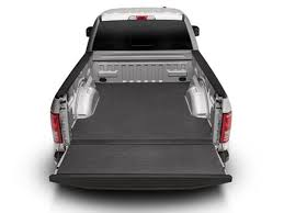 100 Rubber Truck Bed Liner Mats S Sharpcom