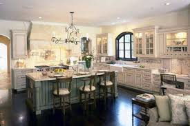 Kitchen And Bathroom Renovations Oakville by Kitchen Renovations And Remodeling Home Reno Direct