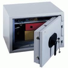 afimes produits de la categorie coffres et armoires anti feu
