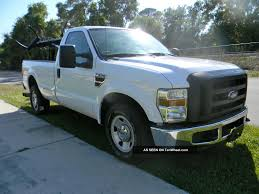 2008 Ford F350 F450 Diesel Duty Wrecker Tow Truck Repo Truck Diesel Daily Driver Repo Truck Diesel Bombers Greatest Vanity Plate For A Repo Truck Ever Funny Pictures Lol Repo Mt Airy Nc 336 7837665 Massey Towing Recovery Truck Stock Photos Images Alamy Kenworth Bank Repos Sale Special Lender Financi Flickr Wheel Lift Tow Equipment Pin By Detroit Wrecker On Low Loader Pinterest Spiderman Tow In Hong Kong Pics How To Find Your Repossed Car San Antonio Texas Shark 2008 Ford F350 F450 Duty Lil Hercules Detroitwrecker Lizard Tails Tail Fleet Lick