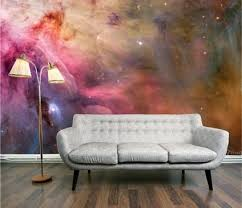geiles wand deko sofa grau space graues sofa deko
