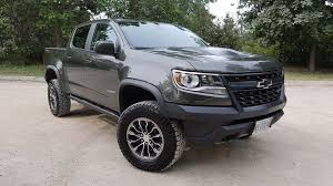 2017 Chevrolet Colorado ZR2 Test Drive Review Chevy Colorado Gearon Edition Brings More Adventure 2017 Chevrolet Zr2 Test Drive Review New 2018 4 Door Pickup In Courtice On U238 2502015semashowtruckscustomchevycolorado Hot Rod Network Aev Truck Hicsumption Toyota Tacoma Vs Youtube Sema Top Ten Trucks Page 3 Gmc Canyon Gm High Salisbury Nc Is This Xtreme Concept A Glimpse At The Next Is Than You Can Handle Bestride V6 Lt 4wd 2016 Brandenburg In For Sale John Jones
