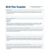 Smart Exchange Usa Board Game Template Family Rules 25 Best Ideas On Pinterest